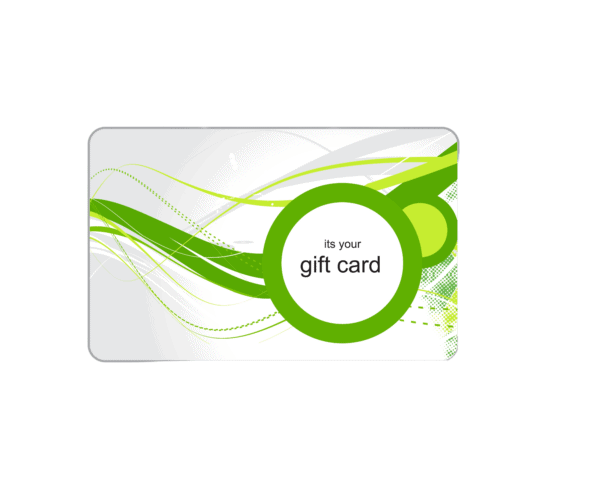 Wakit Grinders Gift Card