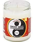 YingYang Scented Candle