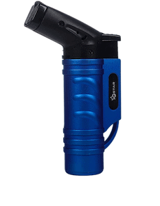 Jet Torch 45 degree angle