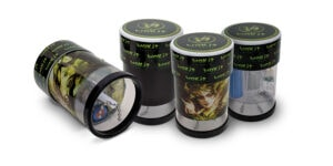 Wakit Grinders Relief for Grinding with Achy Joints